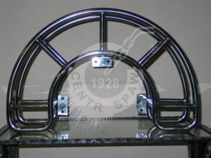 Wieszak-na-waz-1