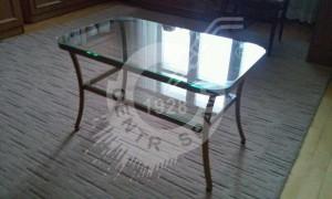 stolik_zloty-0980